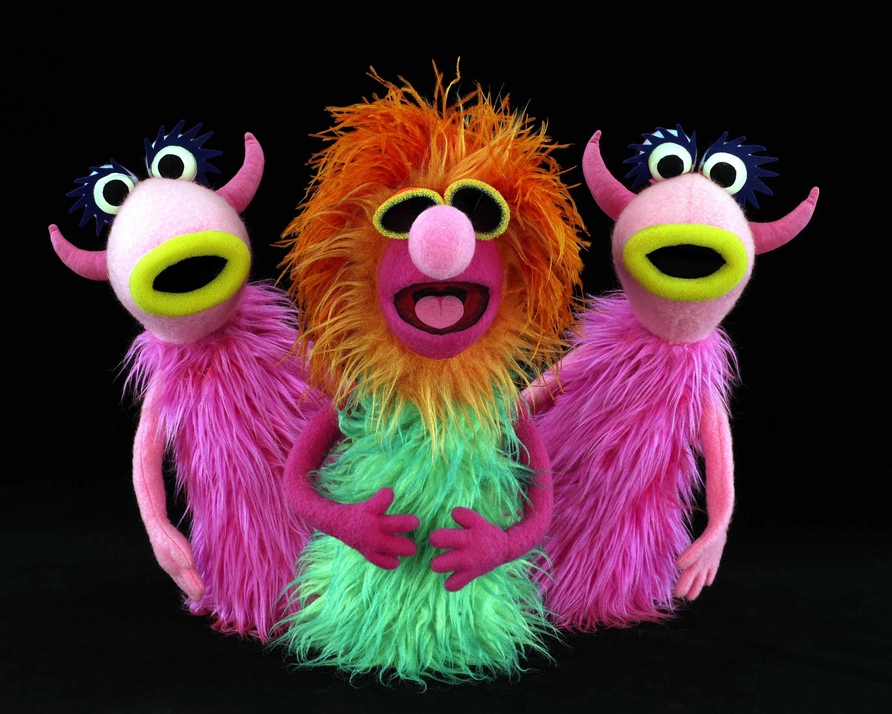 Mahna Mahna (character) | Muppet Wiki | Fandom powered by Wikia