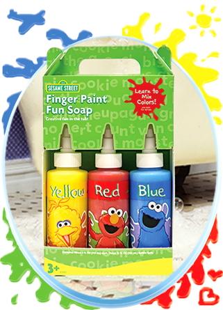 File:Fingerpaintfunsoap.jpg