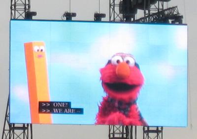 File:Elmo-inaugural.jpg