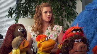 MuppetsBeingGreenTeaser14