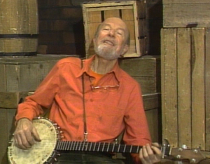 File:Peteseegar.jpg