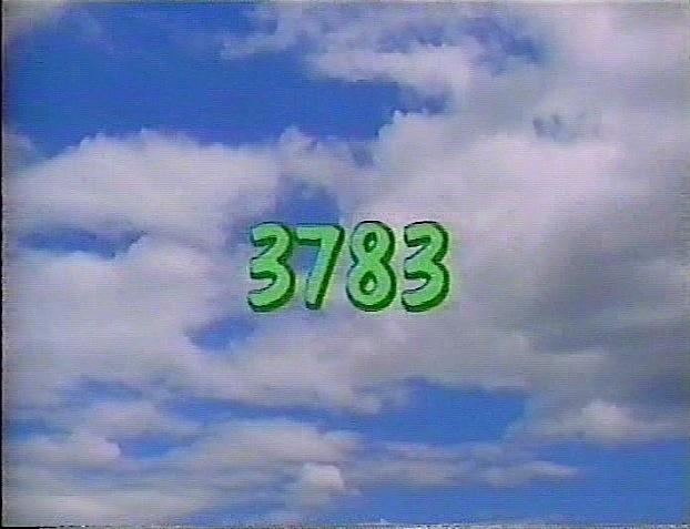File:3783.jpg