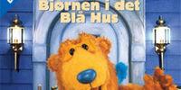 Bjørnen i det Blå Hus