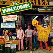 SesameStreetWelcome