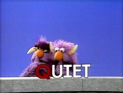 2head.Quiet