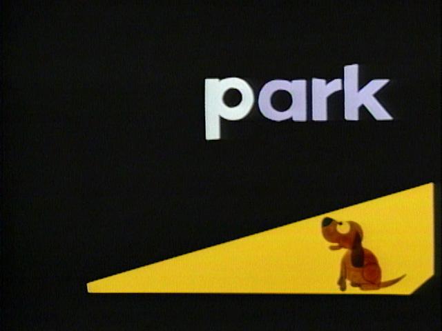 File:Barkinthedark.jpg