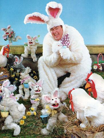 File:Eastercandy.jpg