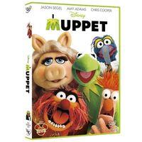 Italian-IMuppet-DVD-(2012)