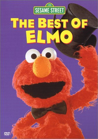 File:The best of elmo.jpeg