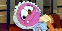 Episode 703: Operators Are Standing By