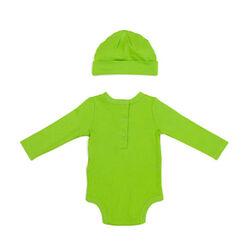Disney store europe 2014 kermit character bodysuit 2