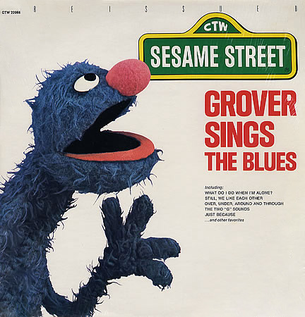 File:Groverblues2.jpg