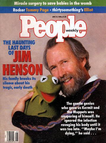 File:Magazine.people1990.jpg