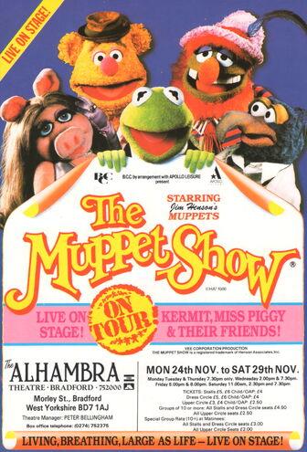 File:Muppetsontourleaflet2.jpg