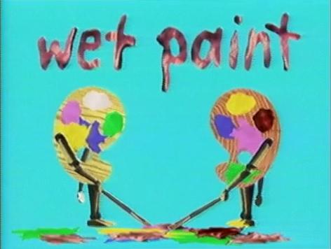 File:Wetpaintcanvases.jpg