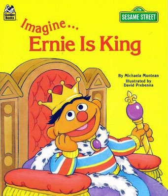 File:Book.ernieisking.jpg