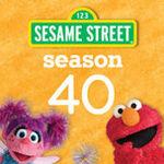 Itunes sesame 40