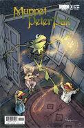Muppetrobinhood1bean