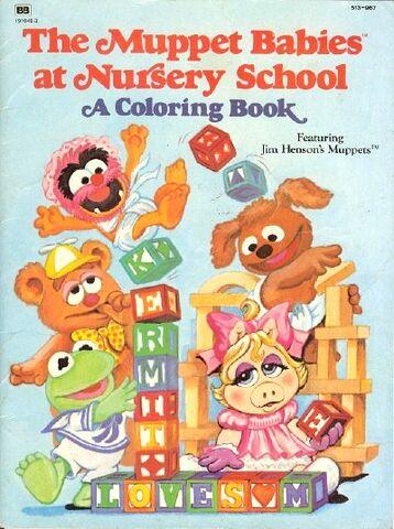 File:ColoringBook1985MupBabNurserySchool.jpg