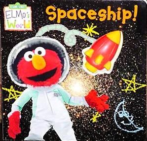 File:Elmosworldspaceship.jpg