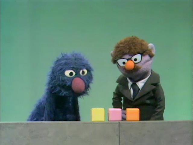 File:Herbert and Grover 2.jpg