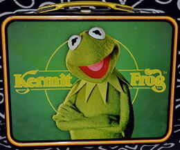 Ms box kermit
