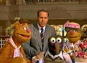 MuppetsAtWaltDisneyWorld-Eisner
