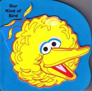 Ourkindofbird
