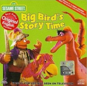 Bigbirdsstorytimeasianvcd