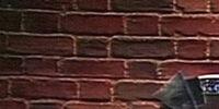 Vendaface