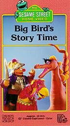 File:Video.bigbirdsstorytime-vhs.jpg