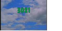 Episode 3021