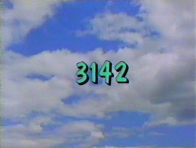 File:3142.jpg