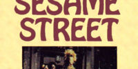 All About Sesame Street