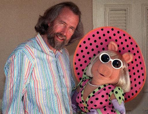 File:Piggyshollywood-henson.jpg