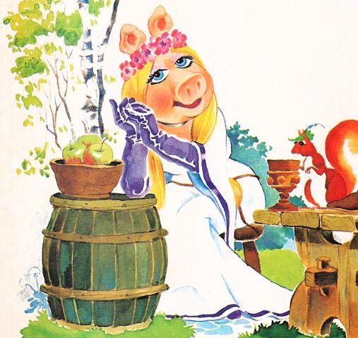 File:RobinHoodBook-1985-MissPiggy.jpg