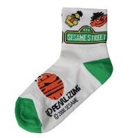Sock-erniebert