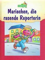 Mariechen