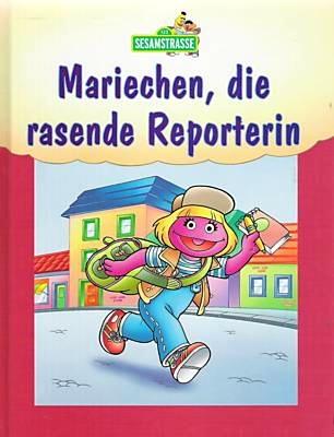 File:Mariechen.jpg