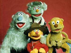Sesameparkgroup
