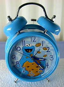 File:Vandorclockcookie2.jpg