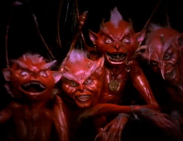 The Devils | Muppet Wiki | Fandom powered by Wikia