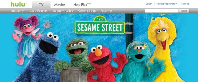 File:Hulu-sesame.png