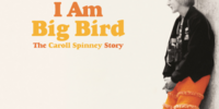 I Am Big Bird: The Caroll Spinney Story (soundtrack)