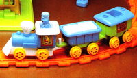 Trainsetcbstoys3
