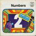 Thumbnail for version as of 04:14, September 21, 2011