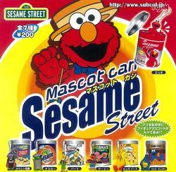 Mascotcan1
