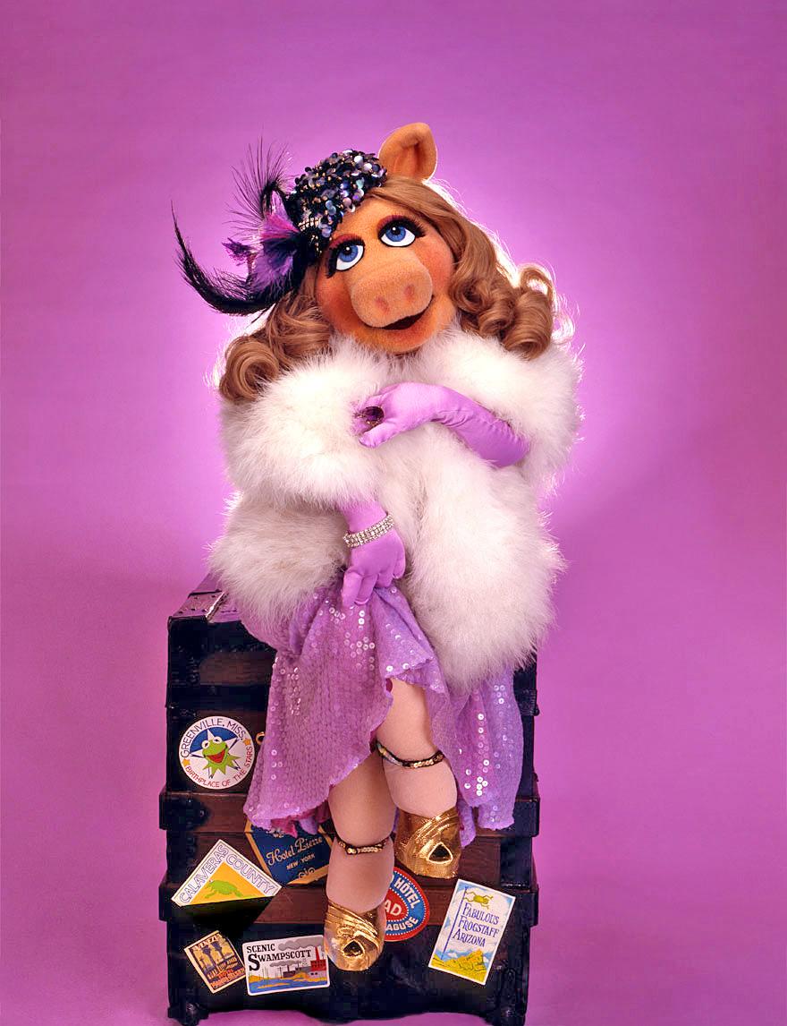 Miss Piggy | Disney Wiki | Fandom powered by Wikia