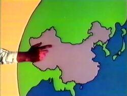 GeographyGuy-China