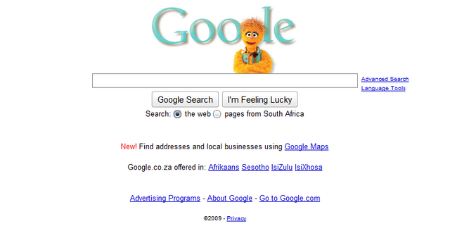 File:Google-southafrica.png